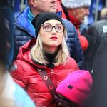 """Justyna Żyła ujawnia: """"Wylądowałam z moją córeczką na kilka dni w szpitalu"""""""