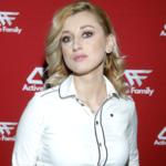 Justyna Żyła wydała oficjalne oświadczenie na temat kłótni z Marceliną Ziętek. Będzie finał w sądzie?