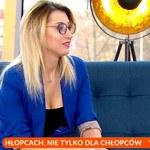 Justyna Żyła zdenerwowana w programie śniadaniowym! Oberwało się dziennikarzowi!