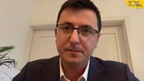 Juszczyk: Każde ograniczenie kontaktów społecznych pomaga w kontroli epidemii