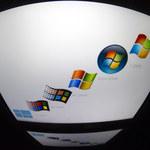 Jutro Microsoftu w Polsce - wywiad z Ronaldem Binkofskim
