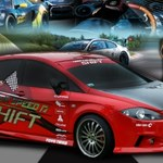 Jutro premiera Need for Speed: Shift