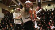 Jutro święto Purim - żydowski karnawał