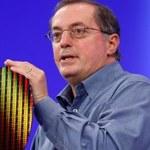Jutro według Intela