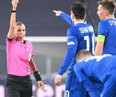 Juventus - Dynamo Kijów 3-0 w Lidze Mistrzów. Zobacz wszystkie bramki!. Szczęsny kontra Kędziora