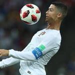 Juventus Turyn już zarabia na Ronaldo, hitem lody CR7