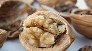 Już 16 gramów orzechów dziennie zmniejsza ryzyko otyłości