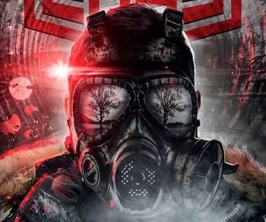 Już 17 października nowa książka z Uniwersum Metro 2035 – Czerwony Wariant