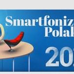 Już 44 proc. Polaków posiada smartfony