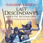 """Już 5 września finał serii """"Assassin's Creed. Ostatni potomkowie"""""""