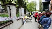 Już 755 ofiar koronawirusa w Polsce