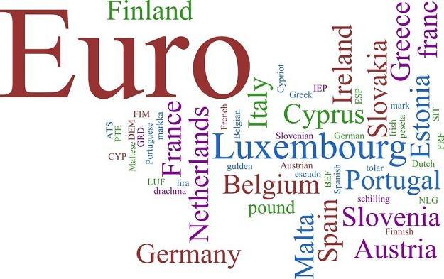 Już dziewięć państw Unii Europejskiej jest w recesji /©123RF/PICSEL