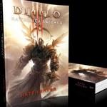 Już dziś premiera Diablo III: Nawałnica światła