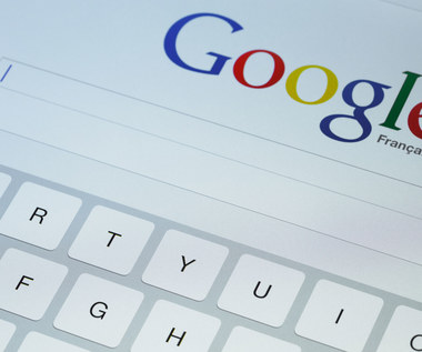 Już milion stron zgłoszonych do usunięcia z Google