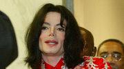 Już niebawem nieznana piosenka Jacksona