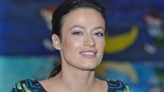 """Już niebawem zobaczymy aktorkę w serialu """"Szpital Alicji"""" / fot. Andras Szilagyi /MWMedia"""