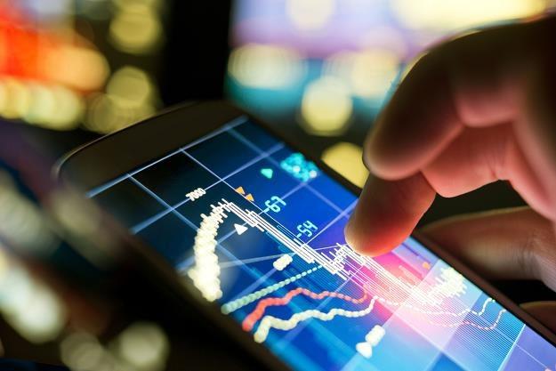 Już niedługo na rynku pojawią się urządzenia 5G /©123RF/PICSEL