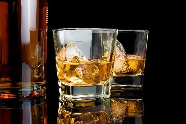 Już niedługo większość miłośników starej, dobrej whisky będzie mogło tylko o niej pomarzyć /©123RF/PICSEL
