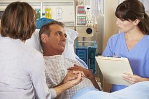 Już niedługo zabraknie 169 tysięcy pielęgniarek i położnych