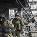 Już ponad 2 miliony Ukraińców uciekło z Donbasu