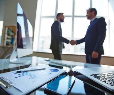 Już ponad 300 firm podpisało umowy o PPK