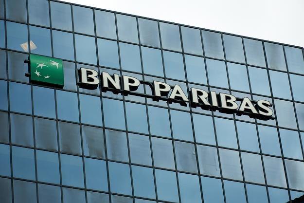 Już w ten weekend Bank BNP Paribas ujednolici systemy informatyczne /©123RF/PICSEL