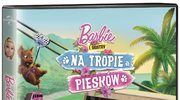 "Już w ten weekend ""Barbie i siostry: Na tropie piesków"" na MiniMini+"