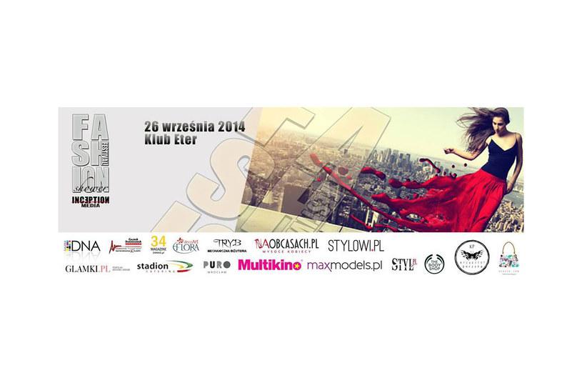 Już we wrześniu we Wrocławiu spotkają się milośnicy mody /PAP/Styl.pl