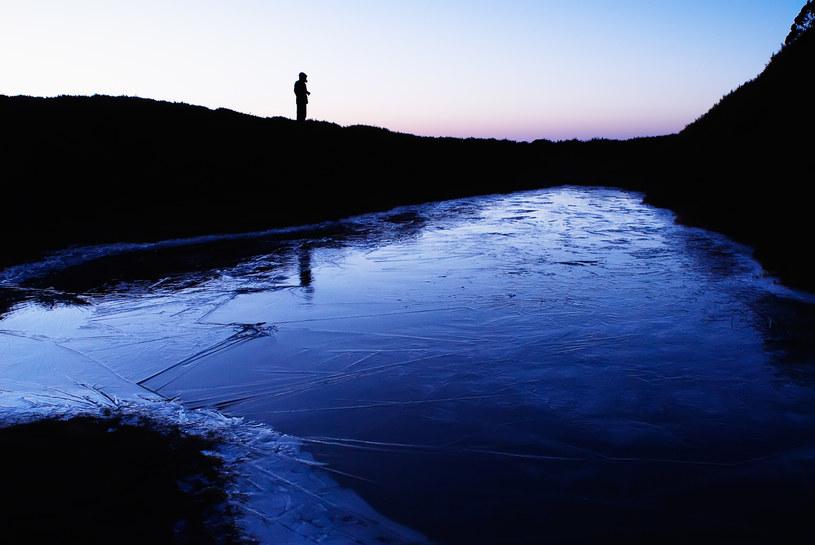 Już wiadomo, co pomogło nam przetrwać ostatnią epokę lodową /© Glowimages