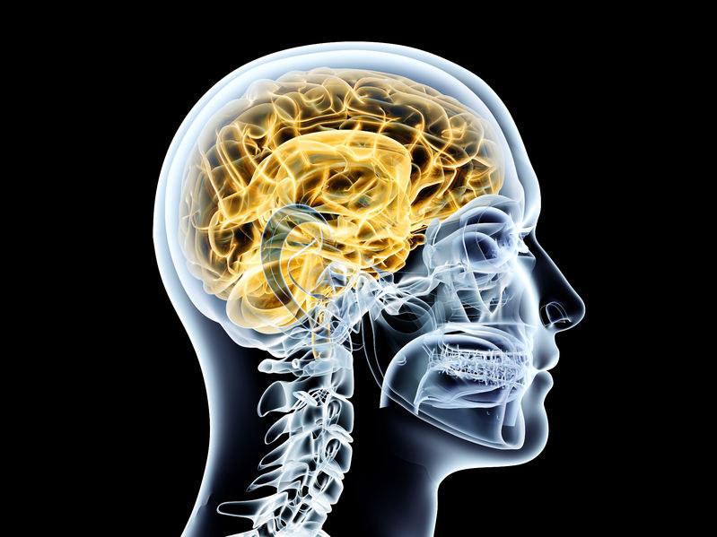 Już wiadomo, co powoduje chorobę Alzheimera. Da się jej zapobiec /123RF/PICSEL
