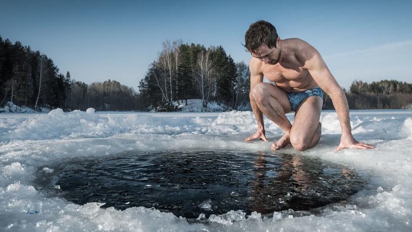 Już wiadomo, dlaczego niektórzy lepiej znoszą niskie temperatury od innych /123RF/PICSEL