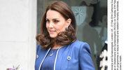 Już wiadomo, kiedy księżna Kate urodzi! Jest dokładny termin!