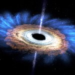 Już wiadomo skąd pochodzi wysokoenergetyczne promieniowanie kosmiczne?