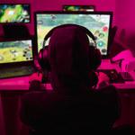 Już wiemy, ile jest warty tegoroczny rynek gier wideo. Liczby robią wrażenie