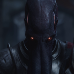 Już wiemy, kiedy zobaczymy oficjalny gameplay z Baldur's Gate 3