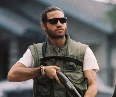 Już wiemy kto chce zabić Bourne'a