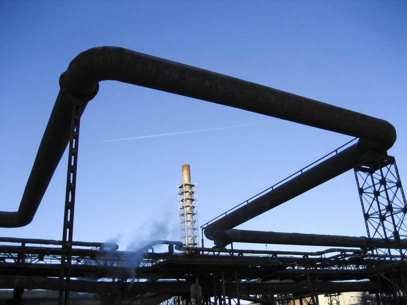 Już wkrótce rewolucyjne zmiany na rynku gazu? /© Glowimages