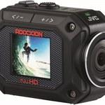 JVC GC-XA2 - nowa kamera dla miłośników sportów ekstremalnych