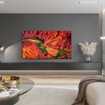 JVC wprowadzi do Europy linię telewizorów QLED z Android TV