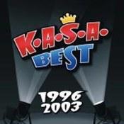K.A.S.A. Best