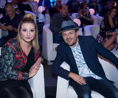 """K.A.S.A. i Edyta Strzycka znowu razem. Zobacz teledysk """"Miasto funk"""""""