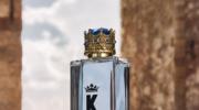 K by Dolce&Gabbana Zapach dla czarującego króla codziennego życia
