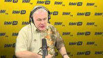 K. Morawiecki w Porannej rozmowie RMF (10.04.18)