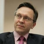 K. Rybiński: w tym roku może nas czekać krach giełdowy na niespotykaną skalę