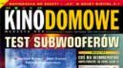 """""""K2"""" w  miesięczniku """"Kino Domowe - Magazyn DVD"""""""