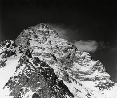 """K2 zdobyte zimą. Kontrowersyjne wejście """"na dopingu""""?"""