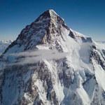 K2 zimą: Dlaczego tak trudno zdobyć szczyt?