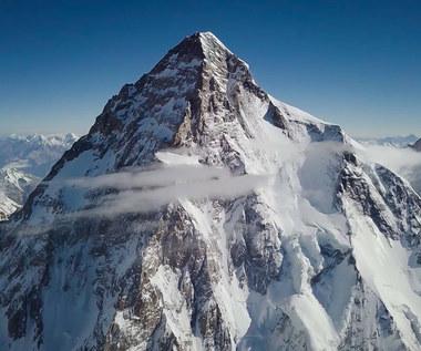 K2 zimą w lepszym stylu? Sponsorów to może nie przekonać