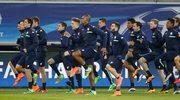 KAA Gent, czyli belgijska sensacja z Ligi Mistrzów
