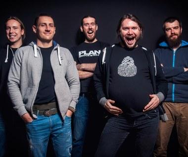 Kabanos: Trwa zbiórka pieniędzy dla perkusisty na rehabilitację